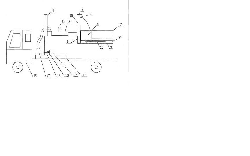 绿篱修剪机_-济南金川液压机械有限公司